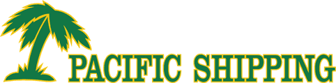 pacific shipping & trucking co