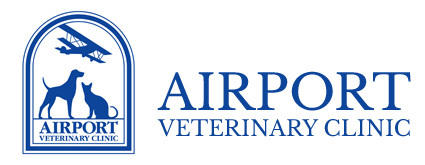 airport veterinary clinic