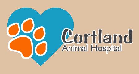 cortland animal hospital