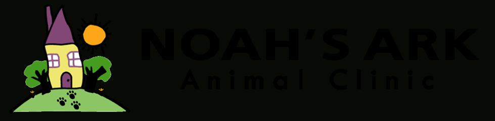 noah's ark animal clinic