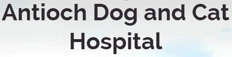 antioch dog & cat hospital