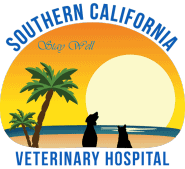 southern california veterinary hospital