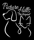 picture hills pet hospital