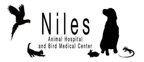 niles animal hospital and bird medical center