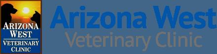 arizona west veterinary clinic