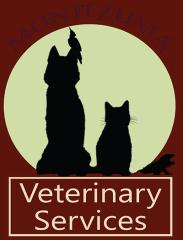 montezuma veterinary services
