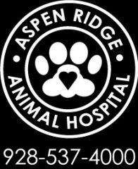 aspen ridge animal hospital