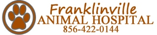 franklinville animal hospital