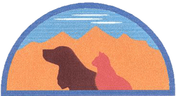 bradshaw mountain animal hospital