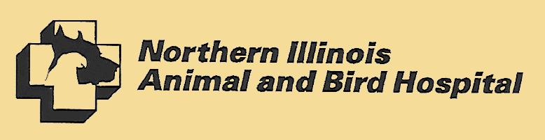 northern illinois animal & bird hospital