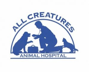 all creatures animal hospital - lake zurich