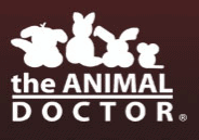 the animal doctor of cary, illinois