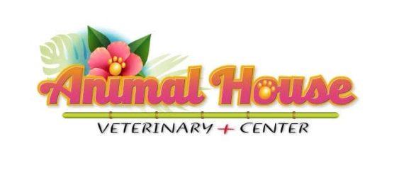 animal house veterinary center