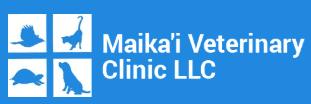 maika'i veterinary clinic