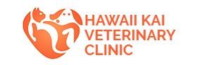 hawaiʻi kai veterinary clinic