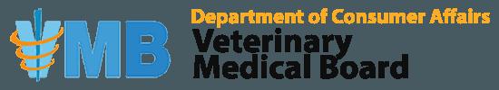 veterinary board