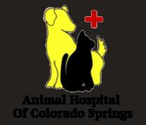 animal hospital of colorado springs