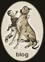 rockrimmon animal clinic