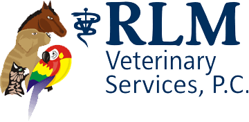 rlm veterinary services p.c.