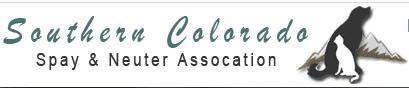 southern colorado spay-neuter