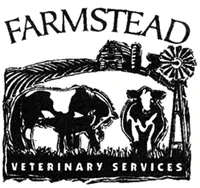 farmstead veterinary service pc