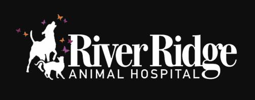 river ridge animal hospital