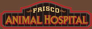 frisco animal hospital