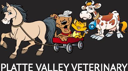 platte valley veterinary