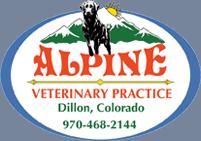 alpine veterinary practice
