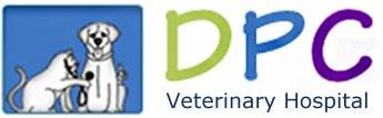 dpc veterinary hospital