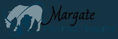 margate animal hospital: berrios cesar dvm
