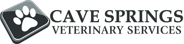 cave springs veterinary services