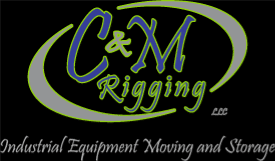 c & m rigging llc