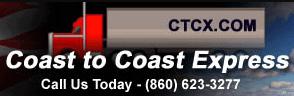 coast to coast express