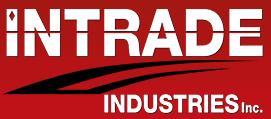 intrade industries inc