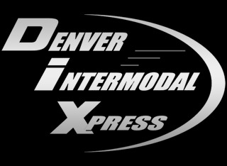 denver intermodal xpress