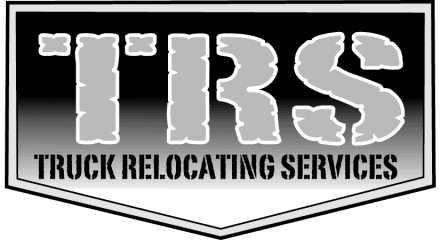 truck relocating services llc