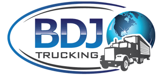 bdj trucking co. inc.