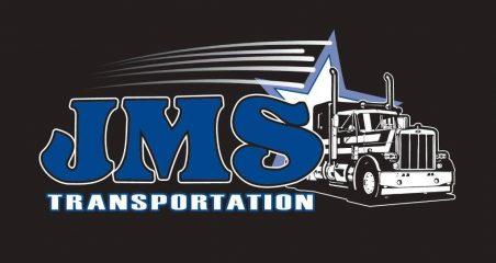 jms transportation co. inc.