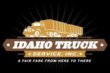 idaho truck service, inc.