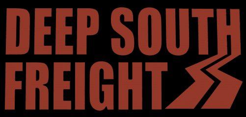 deep south freight