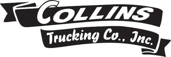 collins trucking company, inc.
