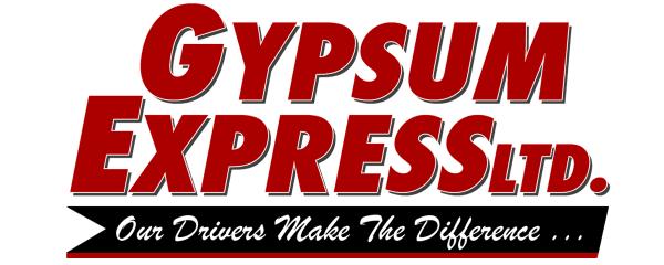 gypsum express