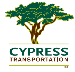 cypress transportation llc