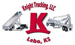 knight trucking llc