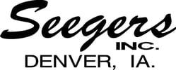 seegers truck line inc