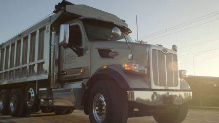 daniel mullins trucking inc