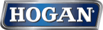 hogan truck leasing & rental: atlanta, ga