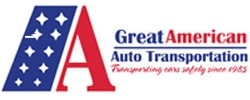 great american auto transport llc- denver, co