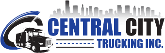 central city trucking inc.